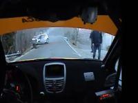 Видео и фото аварии Кубицы.