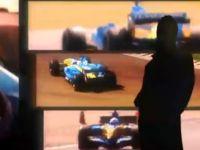 Онлайн Top Gear-16 сезон, 2 эпизод