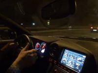 Lamborghini Gallardo UGR vs Nissan GT-R AMS Alpha 12.