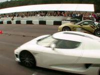 Видеообзор Moscow Unlim 500+, сентябрь 2010.
